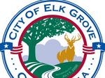 Elk Grove looks at infill, annexation in general plan update
