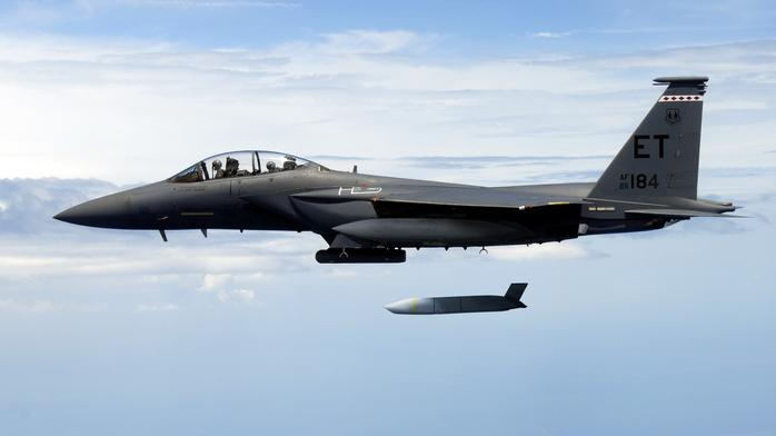 2 local Lockheed Martin divisions land contracts totaling $48.8M