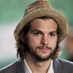 Was that Ashton Kutcher?!:  Where celebrities hang out (and eat) in Chicago