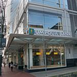 Take a look inside Umpqua Bank's futuristic new Portland branch (Photos)