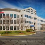 Financial planning firm to relocate HQ after purchase of SouthPark building for $11.3M
