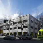 Why the time is right for United Way to sell its prime Portland properties