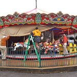 Putting a price on Hoffman's Playland equipment