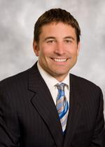 Former WebEx exec named president at RingCentral