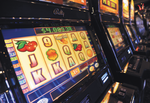 NY still on track to start casino application process in March