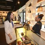 Sawgrass Mills to kick off holiday hiring event, 600 jobs open