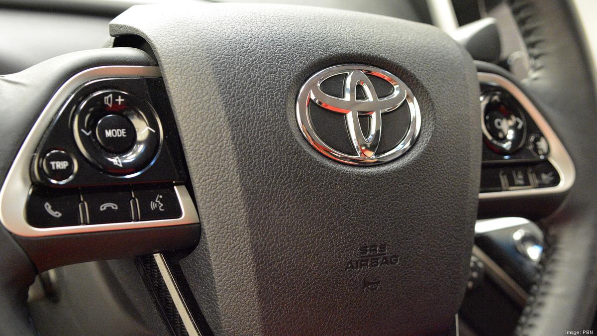 Toyota Dealership Oahu >> Hawaii Auto Dealers Association asks Caldwell to reinstate ...