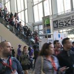 10+ companies representing Philly at SXSW