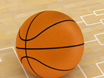 How businesses actually can benefit from March Madness