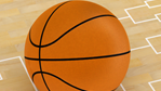 Does your workplace embrace March Madness or discourage it?