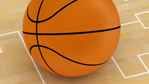 Will you skip work to watch the NCAA tournament?