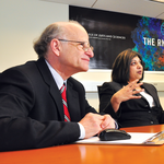 Biomedical research alliance seeks $2.5 million from state for regional initiatives