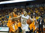 Wichita State vs. Oklahoma State at Intrust tickets on sale Oct. 15