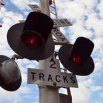 Illinois business park awarded designation from Class I railroad