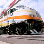 SunRail to offer temporary Saturday service