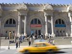 Met Museum attendance up 6 percent in 2016, Natural History Museum attendance holds steady