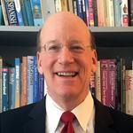 UD names new law school dean