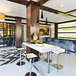 $38 million luxury apartment complex opens in Scottsdale
