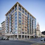 Real Estate Deals 2015: Nonprofits team on $65 million Tenderloin affordable housing, social center project