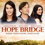 KC producer sends latest movie into distribution