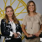 SoulCycle plans global expansion, considers IPO