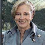 <strong>Kullman</strong> stepping down as DuPont CEO