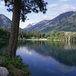 As federal fund expires, Wallowa Lake project left in limbo