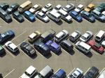 Florida company launches video-automated parking system nationwide