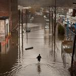 FEMA to allow re-examination of nearly 142,000 Sandy flood insurance claims