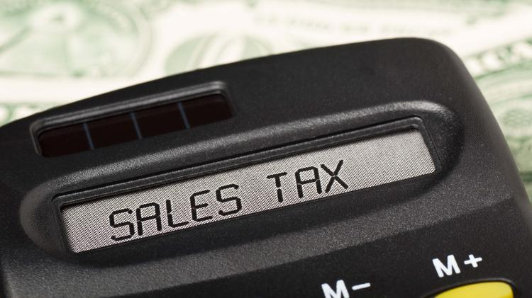 Florida Sales Tax Calculator >> Florida Tax Holiday Teed Up For Back To School Shoppers