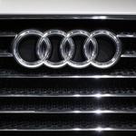 Audi dealer plans Rocklin location