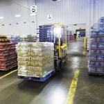 Anheuser-Busch InBev acquisition could disrupt Florida craft breweries
