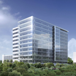 Cobb County site pitched as Synovus' new Atlanta office (SLIDESHOW)