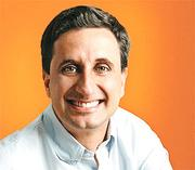 June 7, 2013: Heinz's acquisition closes and 3G partner Bernardo Hees is appointed CEO