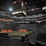 Latest U of L scandal prompts uncertainty around Yum Center finances