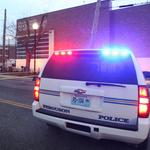 Ferguson drops charges against activists, who then sue city