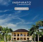 Inspirato, Portico to combine into largest luxury travel club with leased homes