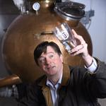 Stiff regulations, high costs challenge Georgia's budding craft distilling industry