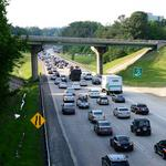 Georgia Senate to put its stamp on transportation bill