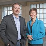 MedaCheck gets a Cincinnati lifeline (Video)