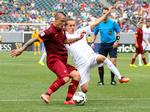 CONCACAF Gold Cup game coming to Philadelphia