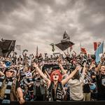 A Minnesotan's guide to Major League soccer