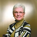 St. <strong>Vincent</strong>'s Health System's top Birmingham executive to retire