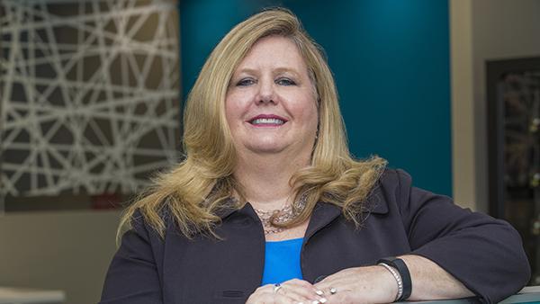 Wood Group Houston exec to lead Amec Foster Wheeler ...