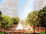 How Hemisfair plans to raise nearly $40M to transform downtown site