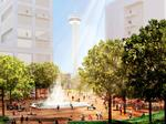 The NRP Group, Zachry chosen for Hemisfair's next $165M public-private partnership
