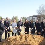 Construction to start in June on $11.8M youth facility
