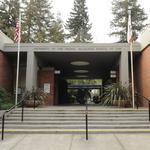 UOP plans Sacramento graduate programs in business, public policy, health