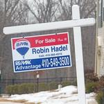 Baltimore-area home sales, prices stay strong in December