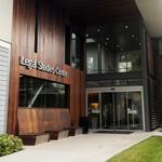 University of the Pacific adding graduate programs in Sacramento